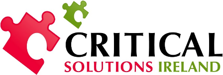 Critical Solutions Ireland